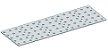 Modelix 337 - Plataforma 5x15 - Imagem 1