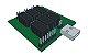 280 - Circuito Reversor 2 motores v.4.0 modelix - Imagem 2