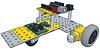 281 - Kit BOXER 3.0 (NÃO INCLUI O MICROCONTROLADOR UNO) - Imagem 1