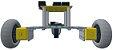 281 - Kit BOXER 3.0 (NÃO INCLUI O MICROCONTROLADOR UNO) - Imagem 2