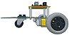 281 - Kit BOXER 3.0 (NÃO INCLUI O MICROCONTROLADOR UNO) - Imagem 4