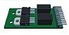 002 - Reversor de Motores PWM - Imagem 2