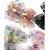 Laço infantil tule estampa  - Imagem 2