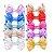 Laço infantil gravata  - Imagem 2