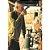 Garrafa Térmica Inox Classic Hammertone Green 1,30L Stanley - Imagem 4