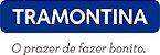 Faqueiro 48 Peças Munique Azul Tramontina - Imagem 3