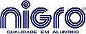 Panela de Pressão Eterna 6 Litros Antiaderente Nigro - Imagem 5