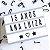 Letreiro Luminária Led Festas Aniversários Decoração Led Com 96 Caracteres + Cabo USB incluso - Imagem 7