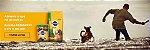 Ração Pedigree Carne, Frango E Cereais Para Cães Adultos 3kg - Imagem 4