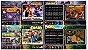 Vídeo Game - Retro Gamer Box 25 Mil Jogos + 2 Controle Usb - Imagem 5