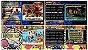 Vídeo Game - Retro Gamer Box 25 Mil Jogos + 2 Controle Usb - Imagem 3