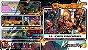 Vídeo Game - Retro Gamer Box 25 Mil Jogos + 2 Controle Usb - Imagem 8