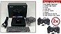 Vídeo Game - Retro Gamer Box 10.292 Jogos + 2 Controles Usb - Imagem 5