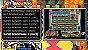 Vídeo Game - Retro Gamer Box 10.292 Jogos + 2 Controles Usb - Imagem 4