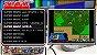Vídeo Game - Retro Gamer Box 10.292 Jogos + 2 Controles Usb - Imagem 2