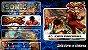 Vídeo Game - Retro Gamer Box 10.292 Jogos + 2 Controles Usb - Imagem 8