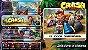Vídeo Game - Retro Gamer Box 10.292 Jogos + 2 Controles Usb - Imagem 1