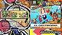 Vídeo Game - Retro Gamer Box 10.292 Jogos + 2 Controles Usb - Imagem 7