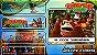 Vídeo Game - Retro Gamer Box 10.292 Jogos + 2 Controles Usb - Imagem 3