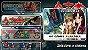Vídeo Game - Retro Gamer Box 10.292 Jogos + 1 Controle Usb - Imagem 7