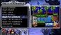 Vídeo Game - Retro Gamer Box 10.292 Jogos + 1 Controle Usb - Imagem 5