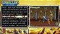 Vídeo Game - Retro Gamer Box 10.292 Jogos + 1 Controle Usb - Imagem 6