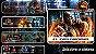 Vídeo Game - Retro Gamer Box 10.292 Jogos + 1 Controle Usb - Imagem 3