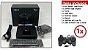 Vídeo Game - Retro Gamer Box 10.292 Jogos + 1 Controle Usb - Imagem 10