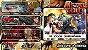 Vídeo Game - Retro Gamer Box 10.292 Jogos + 1 Controle Usb - Imagem 4