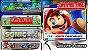 Vídeo Game - Retro Gamer Box 10.292 Jogos + 1 Controle Usb - Imagem 8