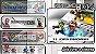 Vídeo Game - Retro Gamer Box 10.292 Jogos + 1 Controle Usb - Imagem 2