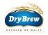 Extrato de Malte Dry Brew - 100% Malte Pilsen - Imagem 2
