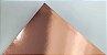 Papel Laminado A4 Liso Rosé Gold 250g - Imagem 1