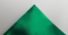 Papel Laminado A4 Liso Verde Escuro 250g - Imagem 2