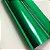 Papel Laminado A4 Liso Verde Escuro 250g - Imagem 3