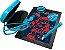 Kit DigiTools 3D Pack - Desenho e Arte em 3D para iPad da Crayola - Imagem 1