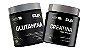 Glutamina 300g + Creatina 300g - Dux - Imagem 2