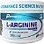 Kit recuperação muscular Arginina 150g + multivitaminico 90 - Imagem 2