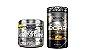 Creatine Platinum 100 (400G)+100% BCAA Platinum 8:1:1 muscle - Imagem 1