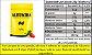 Combo Albumina + Creatina 300 profit + Glutamina 300 max tit - Imagem 3