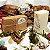 Sabonete Relaxante de Alecrim - Imagem 1