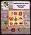 Miniaturas de Natal - Imagem 1