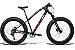 Fat Bike GTSM1 K7 11v Freio Hidraulico SHIMANO - Imagem 1