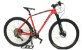 Bicicleta MTB JAVA Dolomia - Imagem 1