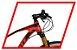 Bicicleta Redstone 29 Lizard 12V - Imagem 6