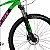 Bicicleta Redstone 29 Aquila 27V - Imagem 3
