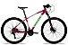 Bicicleta Redstone 29 Aquila 27V - Imagem 1