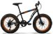 Bicicleta Fat Bike Gtsm1 New Aro 20 - Imagem 1