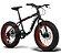 Bicicleta Fat Bike Gtsm1 New Aro 20 - Imagem 2