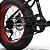Bicicleta Fat Bike Gtsm1 New Aro 20 - Imagem 3